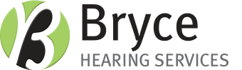 Bryce Hearing Services